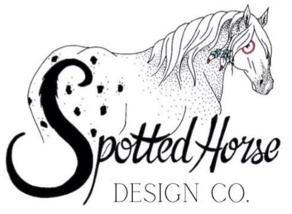 Spotted Horse Design Co.